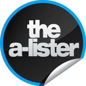 Image - pinterest.com