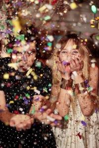 Photo courtesy of Pinterest.com