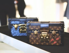 mini-malles-louis-vuitton