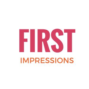 FIRSTImpressionlogo