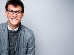 Warby-Parker_Fall15_Barnett_Toffee-Fade