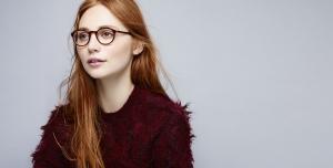 Warby-Parker_Fall15_Maynard_Cortado