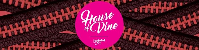 houseofvine_header2-03