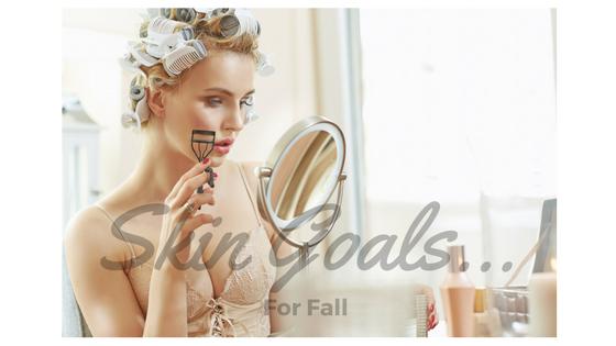 skin-goals