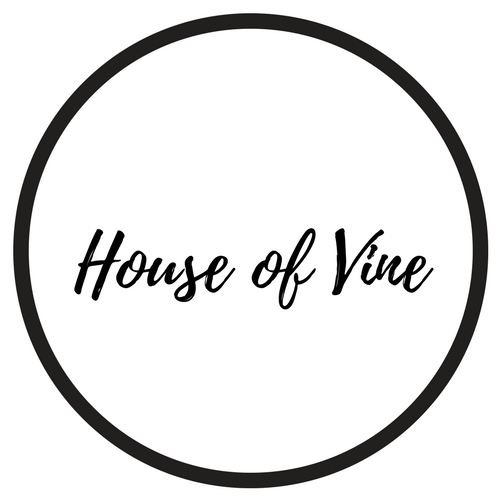 House of Vine-2