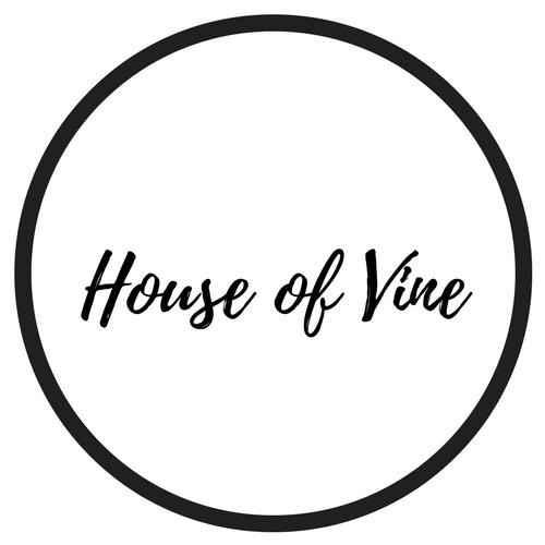 House of Vine-2